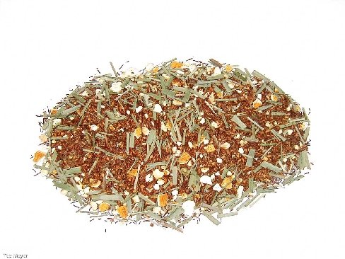 Kalahari-Rooibos-Tee-1kg-Orange-mit-Lemongras-lose-Tee-Meyer