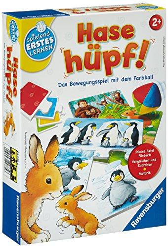 Ravensburger-24735-Hase-Hpf
