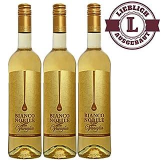 Weiwein-Bianco-Noblile-alla-Vaniglia-3x075l-VERSANDKOSTENFREI