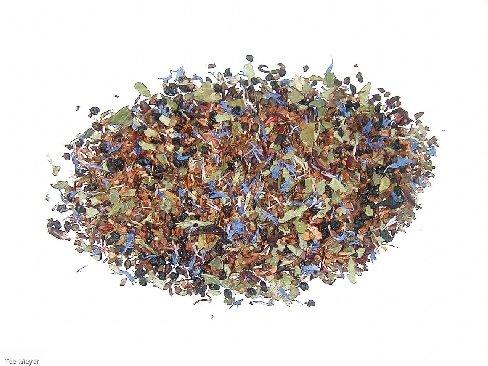 Honeybush-Tee-Schwarze-Johannisbeere-100g-Tee-Meyer