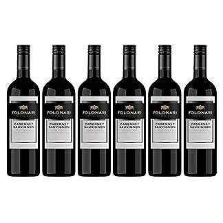 Folonari-Cabernet-Sauvignon-20152016-trocken-Wein-6-x-075-l