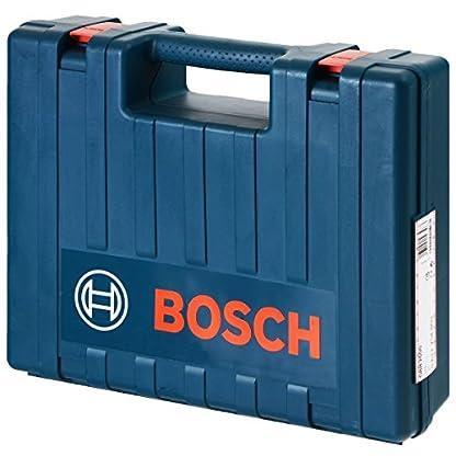 Bosch-Professional-0611254803-GBH-2600-Bohrhammer-SDS-plus-Wechselfutter-13-mm-Schnellspannbohrfutter-720-W-Koffer-230-V