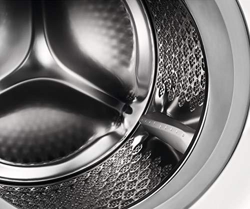 AEG-l7wb65689-autonome-Belastung-Bevor-A-wei–Waschmaschinen-mit-Wsche-Belastung-vor-autonome-wei-links-Knpfe-drehbar-LED