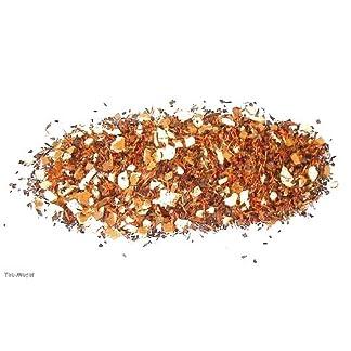Honeybush-Tee-Orange-Karamel-100g-mild-Tee-Meyer