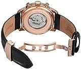 Ingersoll-Armbanduhr
