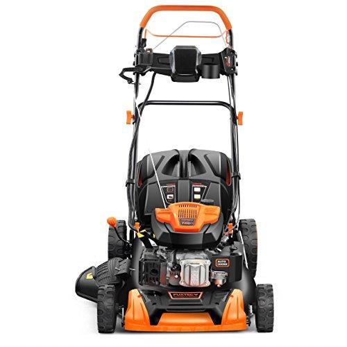 FUXTEC-Benzin-Rasenmher-FX-RM5196eS-der-Nachfolger-von-unserem-Bestseller-FX-RM2060eS-mit-51-cm-und-E-Start-einstufiges-GT-Getriebe-Motor-Elektro-Start-FX-RM2060es