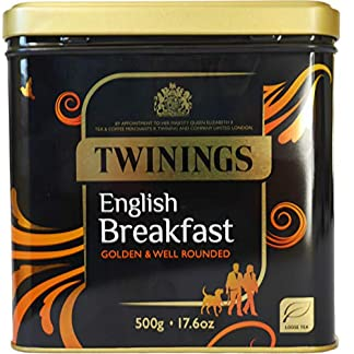 Twinings-English-Breakfast-Tee-500-g-Dose