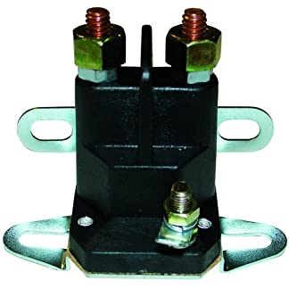 Magnetschalter-Universal-3-polig-12-Volt