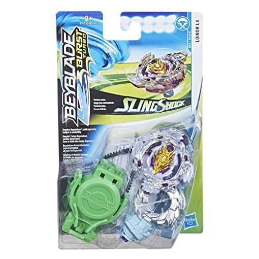 Beyblade-Starter-Pack-Hasbro-E4603EU4