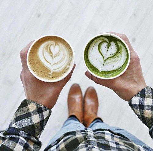 Matcha-Moments-Aus-Vogue-Magazine-Bio-Matcha-Pulver-Premium-Grade-30g-Grntee-aus-Japan-Fair-und-Nachhaltig-Pur-Trinken-Mixen-Latte-Smoothie-Ice-Tea