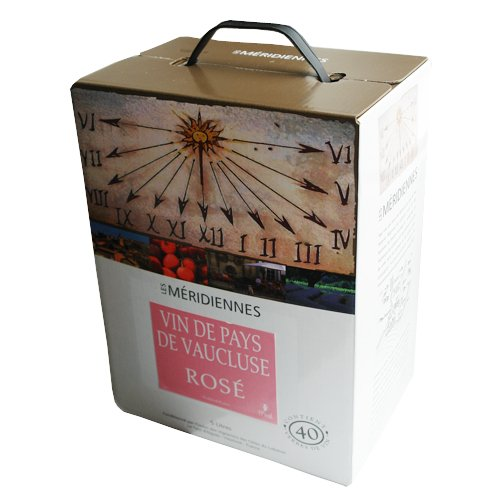 Bag-in-Box-Ros-Marrenon-ros-trocken-vol
