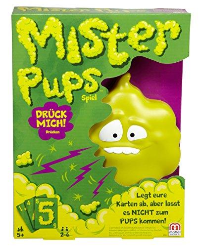 Mattel-DPX25-Mister-Pups-Geschicklichkeitsspiele