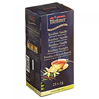 Memer-Rooibos-Vanille-25-Teebeutel-12-Packungen