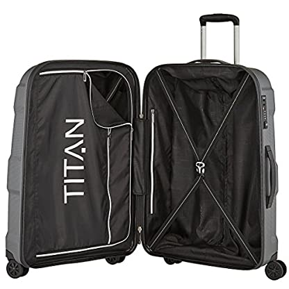 Titan-X2-Koffer-76-cm