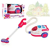 Elegantes-Spielspielzeug-fr-Mdchen-Kinder-kreativer-elektrischer-Staubsauger-Puzzle-Spielzeug-Halloween-fr-Kinder