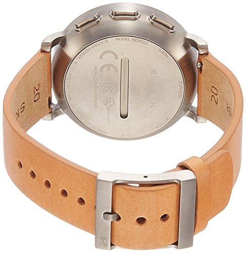 Skagen-Unisex-Hybrid-Smartwatch-SKT1104