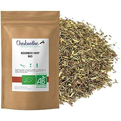 BIO-Grner-Rooibos-Losen-Tee-200g-ohne-Tee-und-nicht-fermentiert