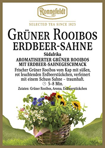 Ronnefeldt-Grner-Rooibos-Erdbeer-Sahne-Aromat-Krutertee-aus-Sdafrika