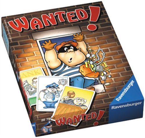 Ravensburger-20757-Wanted