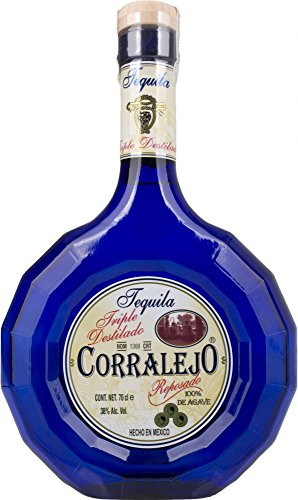Corralejo-Reposado-Triple-Destillado-Tequila-1-x-07-l