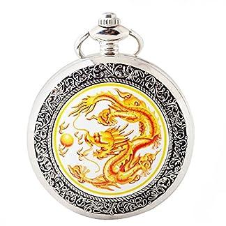 Billig Part Uhren Deals 7 Kaufen Bei Taschenuhren HeI2bWED9Y