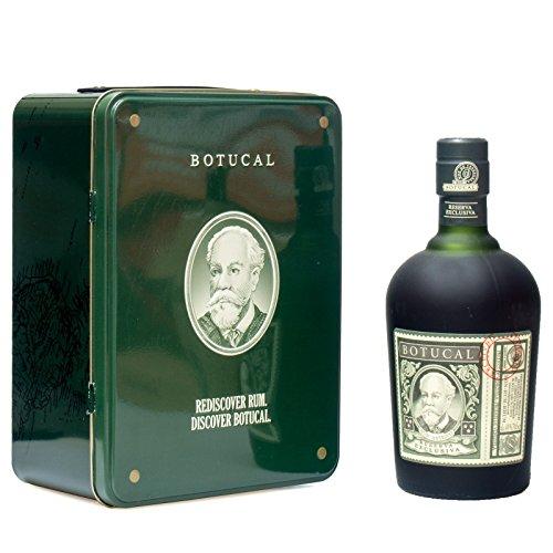Botucal-Reserva-Exclusiva-Rum-1-x-07-l-Geschenkverpackung