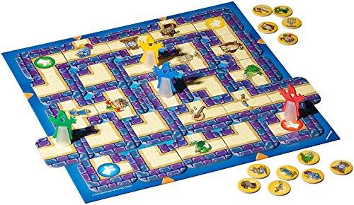 Ravensburger-21210-Junior-Labyrinth