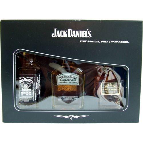 Jack-Daniels–Eine-Familie-drei-Charaktere-3-x-005-l