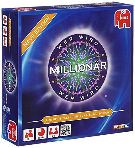 Jumbo-17879-Wer-wird-Millionr-Neue-Edition-2013