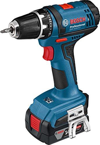 Bosch-Professional-GSR144-2-LI-3-x-15-Ah-L-Boxx-0615990FD6