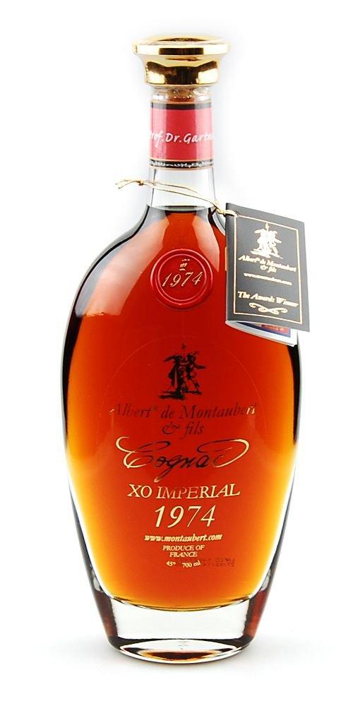 Cognac-1974-Albert-de-Montaubert-XO-Imperial