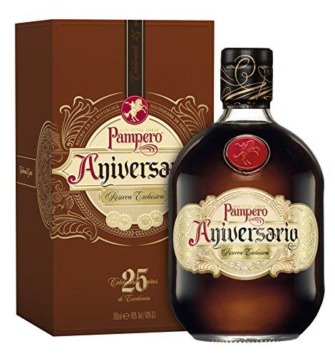 Pampero-Aniversario-Rum-1-x-07-l