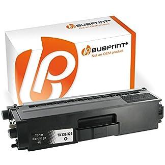 Bubprint-Toner-kompatibel-fr-Brother-TN-326-TN-326BK-TN326BK-fr-DCP-L8400CDN-DCP-L8450CDW-HL-L8250CDN-HL-L8350CDW-MFC-L8650CDW-MFC-L8850CDW-Schwarz