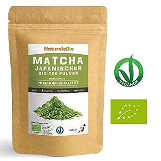 Matcha-Premium-200-gr