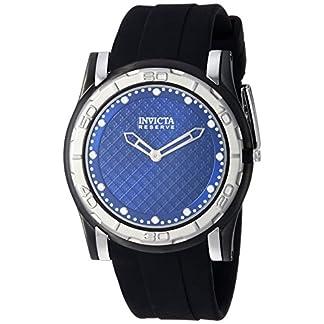 Invicta-Armbanduhr-23947