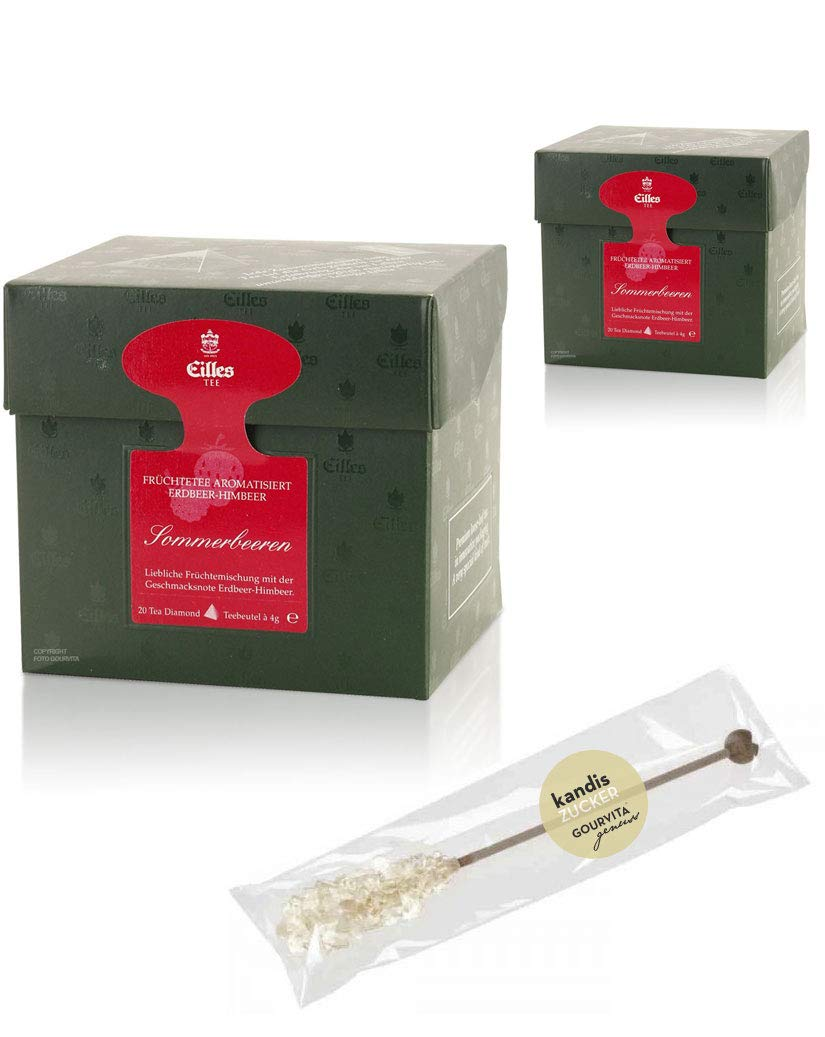 EILLES-Tea-Diamonds-Sommerbeeren-Mega-Sparset-mit-2-Boxen-und-gratis-Kandisstick-von-Gourvita-Moments