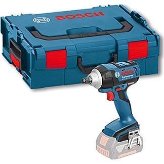 Bosch-Professional-GDS-18V-EC-250-Akku-Drehschlagschrauber-maximal-250-Nm-Drehmoment-im-harten-Schraubfall-Solo-Version-L-BOXX-1-Stck-06019D8101
