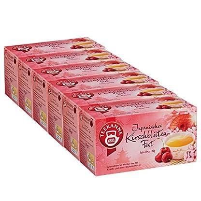 Teekanne-Japanisches-Kirschblten-Fest-6er-Pack-6-x-30-g