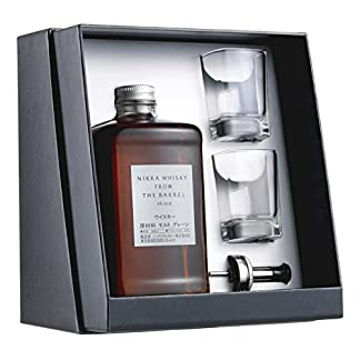 Nikka-Black-Whisky-1-x-05-l