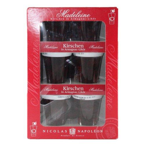 Madeleine-Kirschen-in-Armagnac-9x-004l