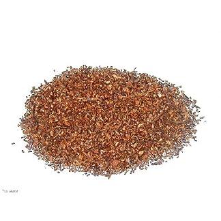 Honeybush-Tee-Vanille-1kg-loser-Tee-mit-Vanille-Tee-Meyer