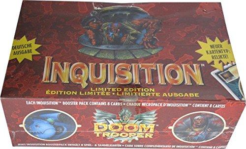 Doom-Trooper-Inquisition-Booster-Display-deutsch