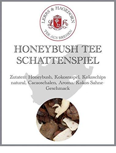 Honeybush-Tee-SCHATTENSPIEL-2kg