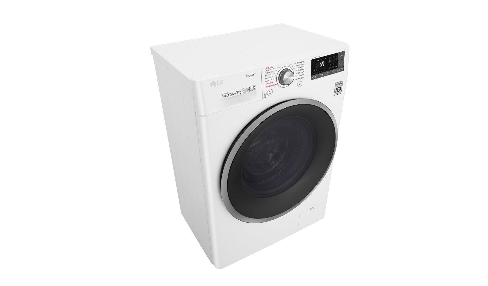 LG-f2j7hy1-W-autonome-Belastung-Bevor-7-kg-1200trmin-A-Wei-Waschmaschine-Waschmaschinen-autonome-bevor-Belastung-wei-Knpfe-drehbar-links-150-