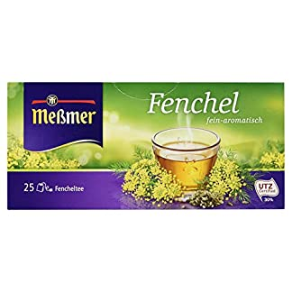 Memer-Fenchel-25-Teebeutel-75-g