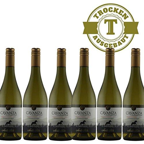 Weiwein-Chile-Chardonnay-Aconcagua-Valley-trocken-6x075l-VERSANDKOSTENFREI