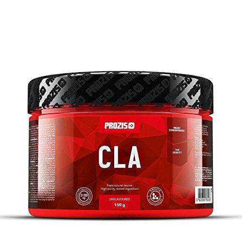 Prozis CLA Powder, 150 g
