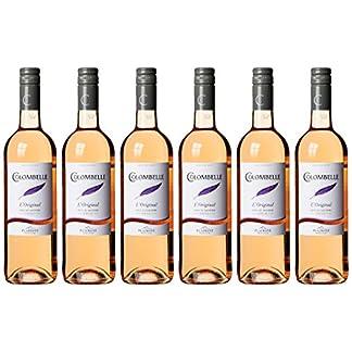 Plaimont-Producteurs-Colombelle-Ros-LOriginal-trocken-6-x-075-l