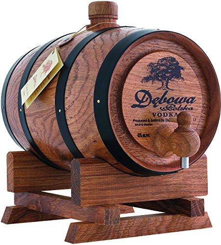Debowa-Fass-Wodka-1-x-2-l