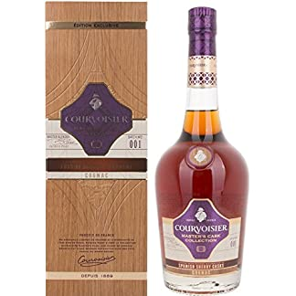 Courvoisier-Masters-Cask-Collection-SPANISCH-SHERRY-CASKS-Cognac-mit-Geschenkverpackung-1-x-07-l